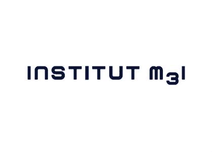 institutm3i logo